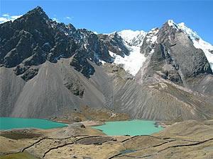 salkantay-machupicchu